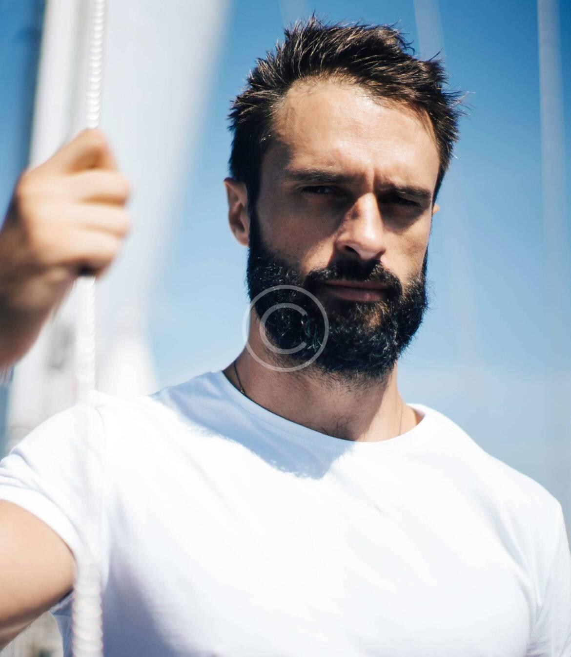 sailor_in_paris-scaled.jpg