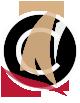 logo_footer_1.png