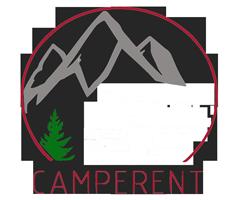 CAMPERENTfooter.png
