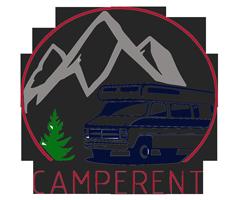 CAMPERENTlogo-1.png