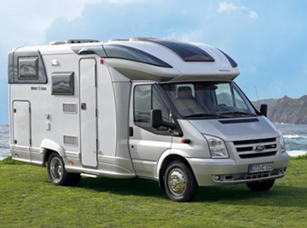 camper-3-posti.jpg