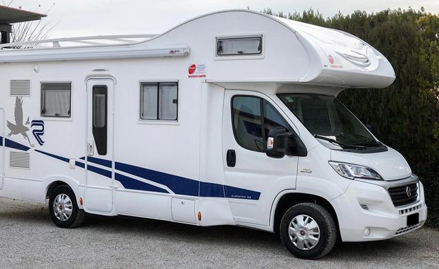 camper-52.jpg