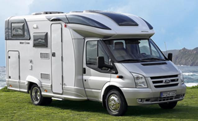 camper-51.jpg