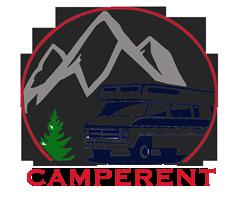 CAMPERENTlogo-2.png